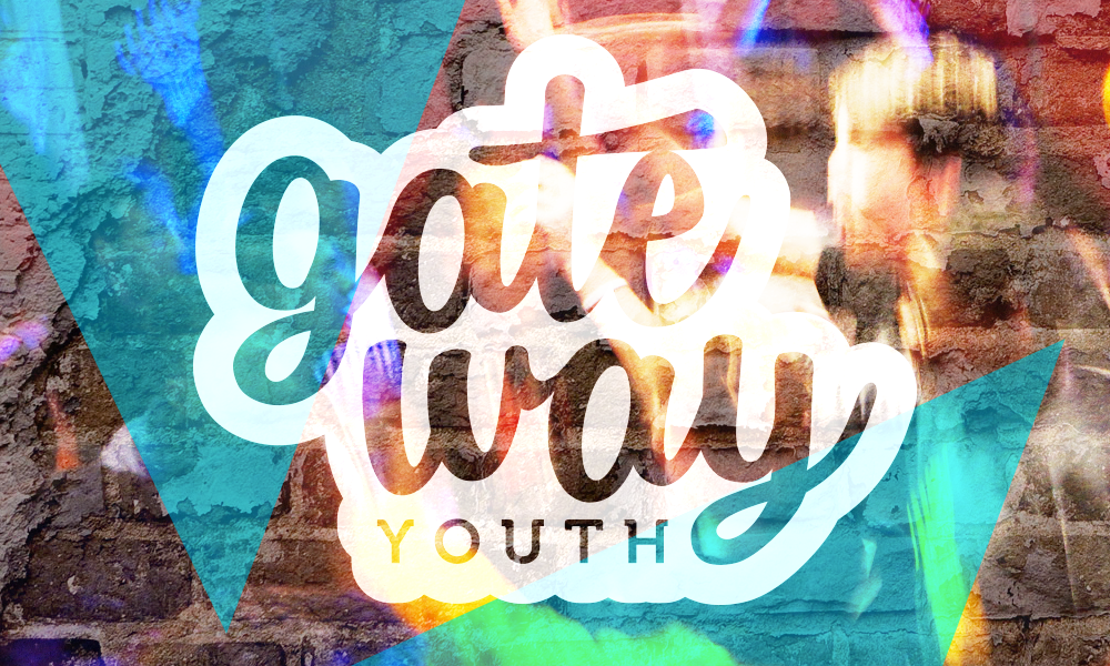 Gateway Youth