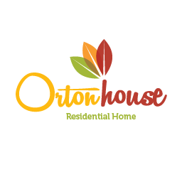 Orton House Care Home